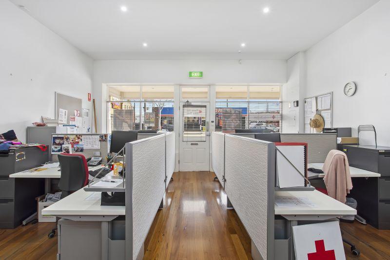 49 Mercer Street Geelong