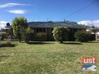 1 Downing Street, CAREY PARK WA 6230 **Under Offer**