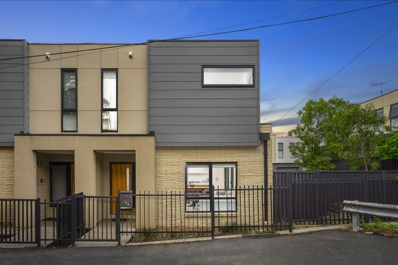 14 Emerald Street Geelong West