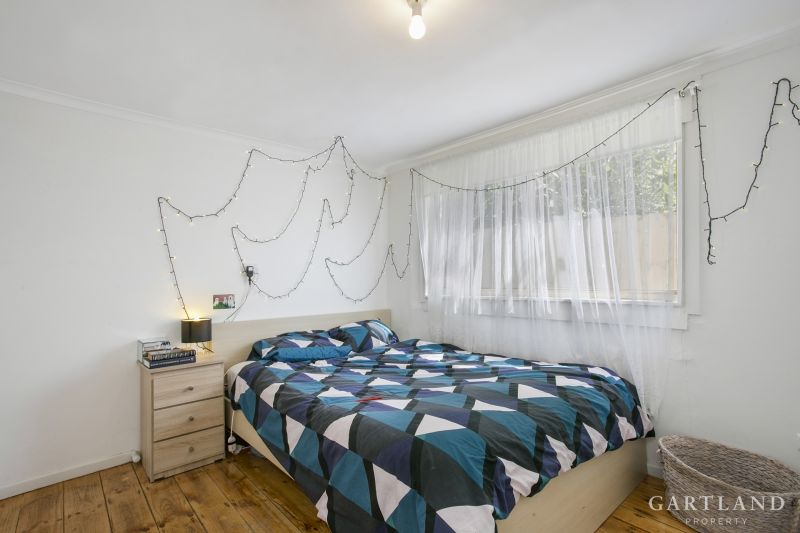 27A Ann Street Geelong West