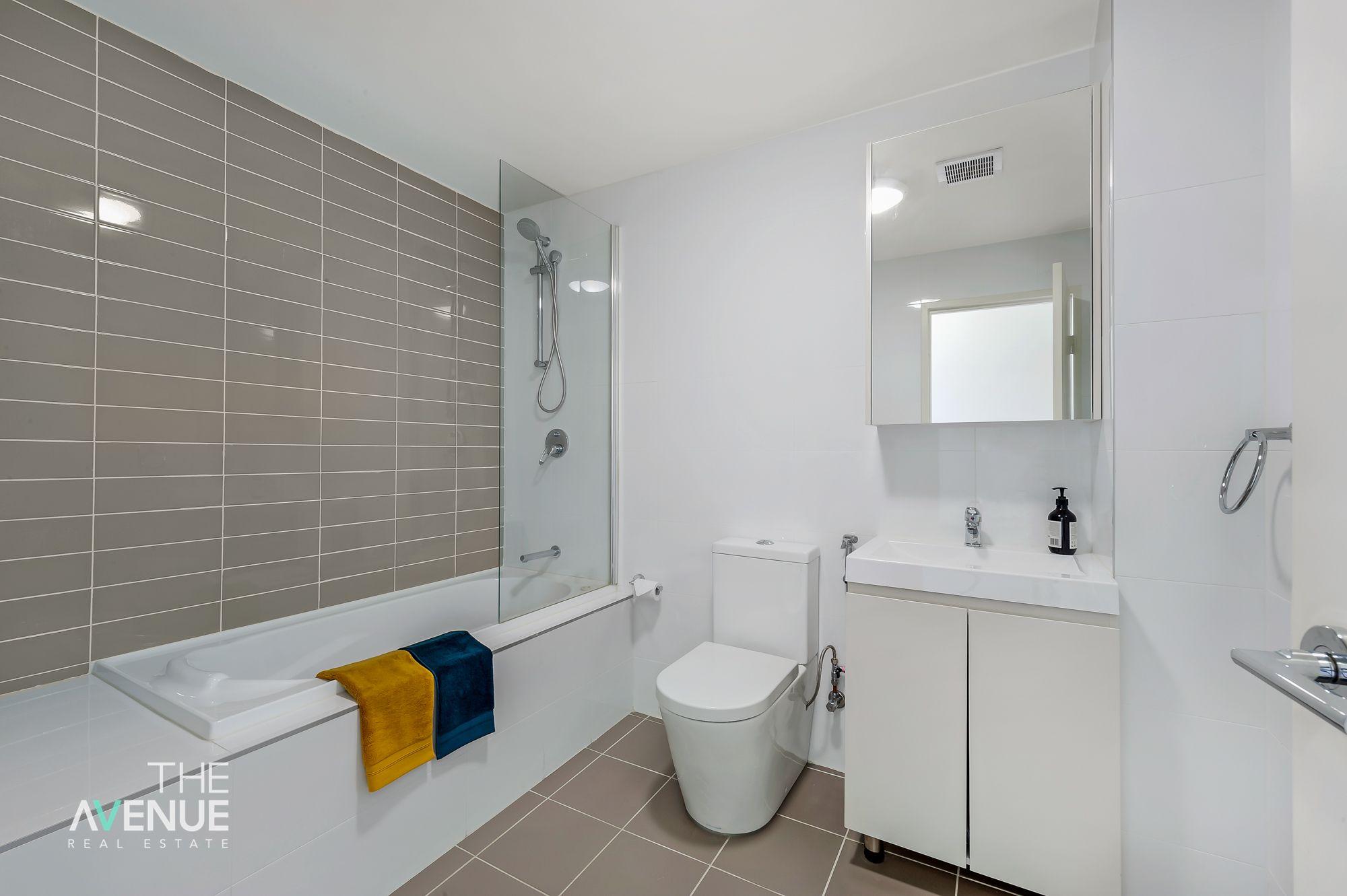 42/13-19 Seven Hills Road, Baulkham Hills NSW 2153