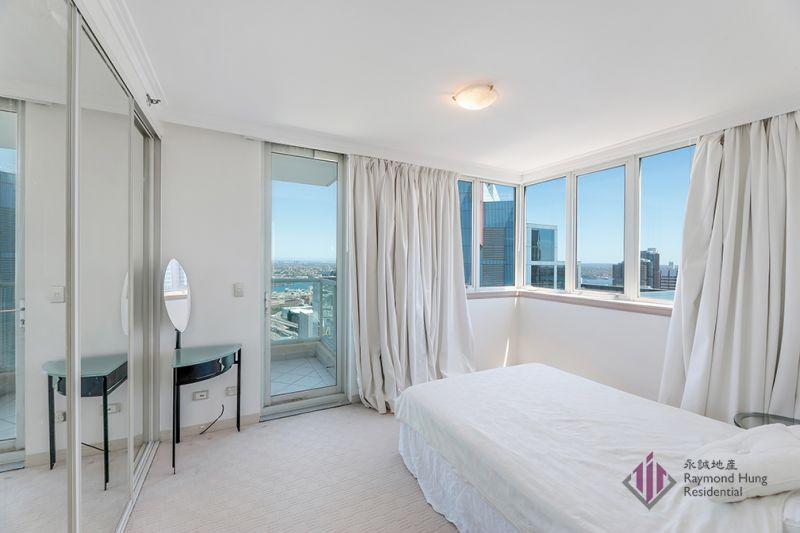 5008/343-357 Pitt Street, Sydney