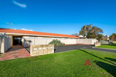 GREAT BUYING IN CENTRAL LOCATION