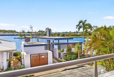 REDUCED TO SELL, Excellent Opportunity, Water Views!