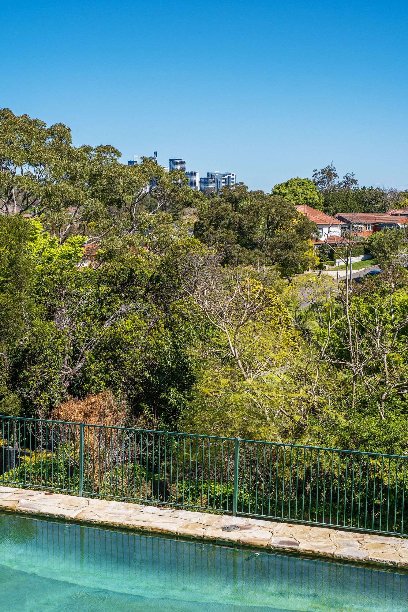 9a Melbourne Road East Lindfield 2070