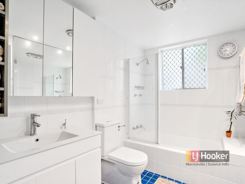 16/177-181 Sydenham Road, Marrickville