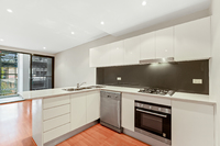 5/451-457 New Canterbury Road, Dulwich Hill