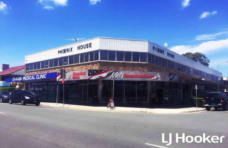 Cheapest Retail On The Peninsula - Redcliffe