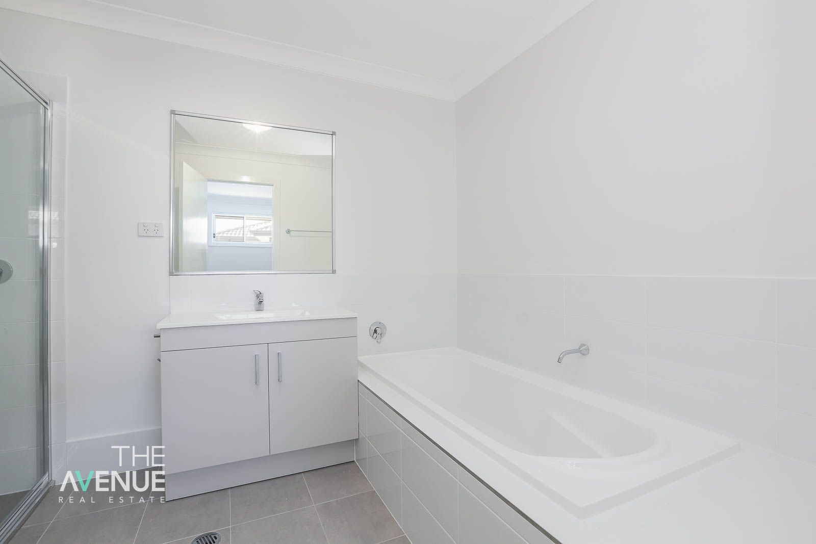 5 Pleasance Street, Box Hill NSW 2765