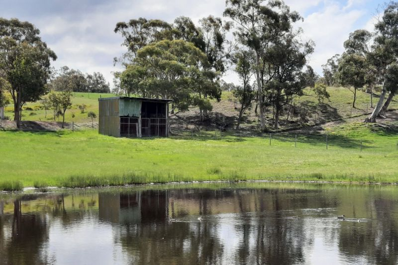 For Sale By Owner: 4427 Oallen Ford Road, Bungonia, NSW 2580