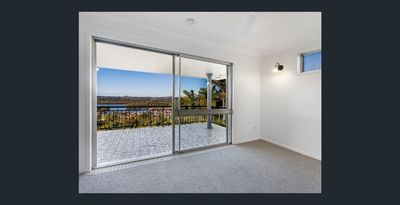 Stunning views and coastal breezes in sought after area