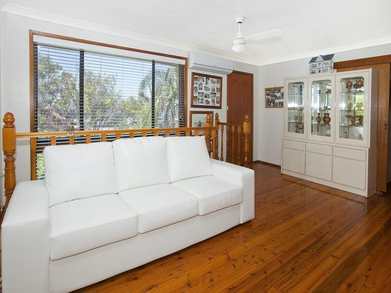 22 Cater Street, Coledale NSW