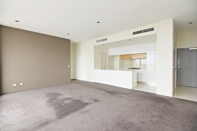 Victoria Point, 36th floor - Stunning Docklands Apartment!