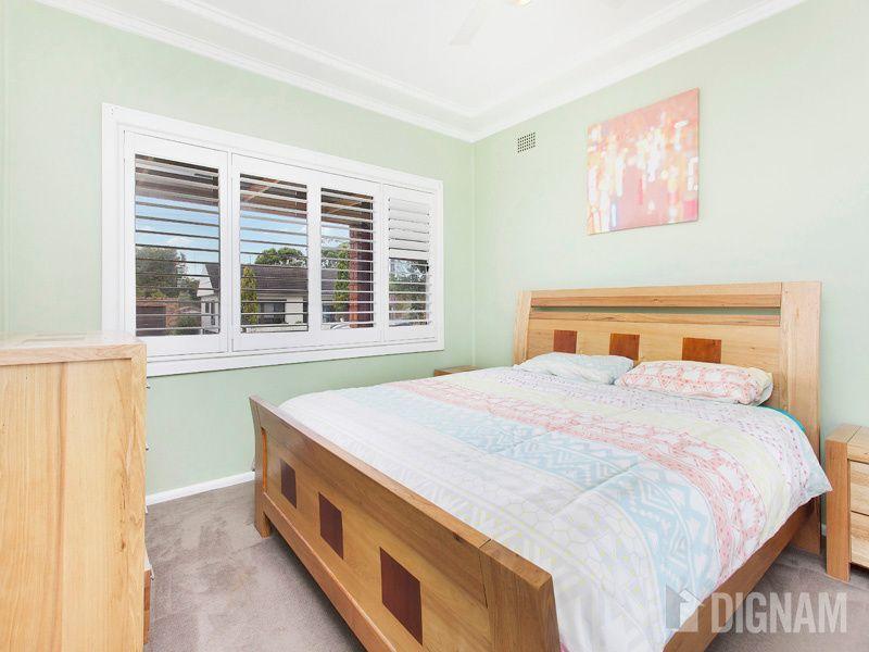 38 Colgong Crescent, Towradgi NSW
