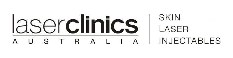Laser Clinics Australia - Western Suburbs
