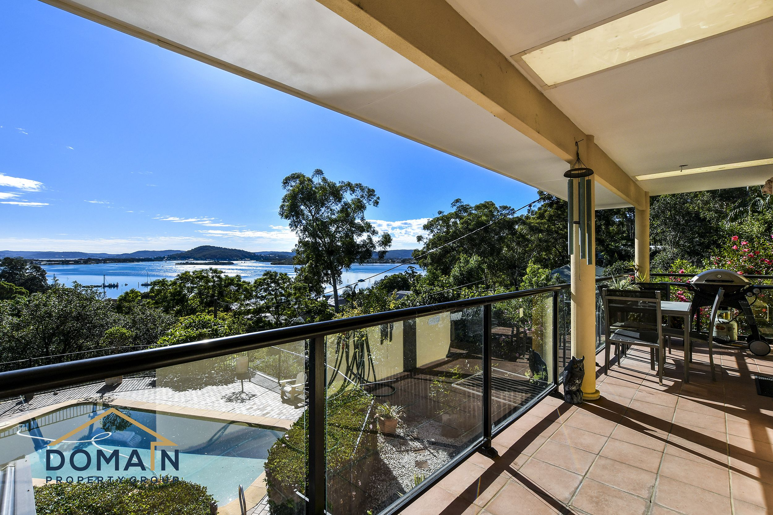 5 Bay View Crescent Blackwall 2256
