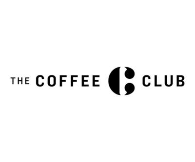 For Sale - The Coffee Club Logan Super Centre