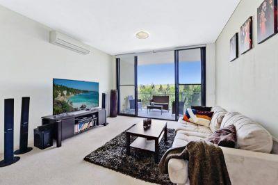 WENTWORTH POINT, NSW 2127