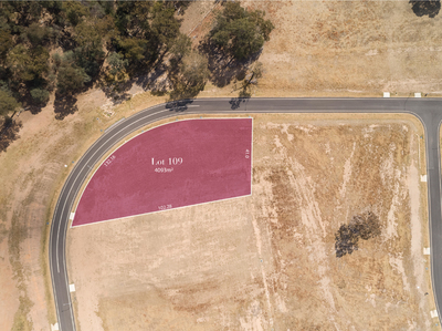 Tahmoor, LOT 109 - 39 The Acres Way | The Acres