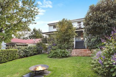 66 Valley Road Hazelbrook 2779