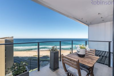 B609/75 Shortland Esplanade, Newcastle