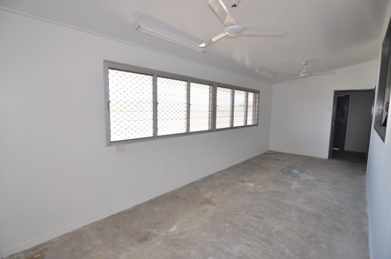 Affordable CBD Tenancy with On Site Parking