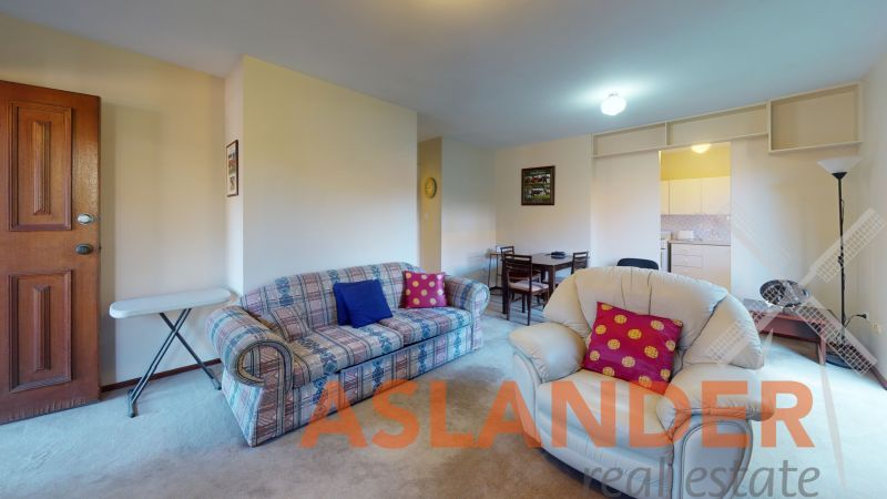 IDEAL FOR THE INVESTOR OR OWNER OCCUPIER