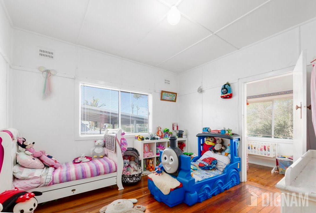 130 Rothery Street, Bellambi NSW