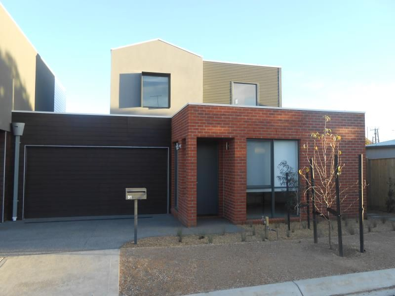 31 Faggs Place Geelong