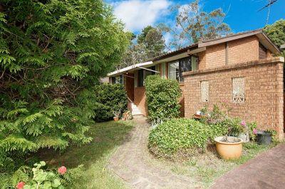 25 Minni-Ha-Ha Road Katoomba 2780