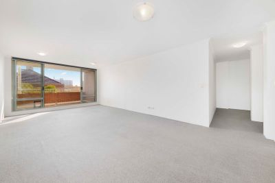 Pet Friendly Apartment in Sought-After Complex