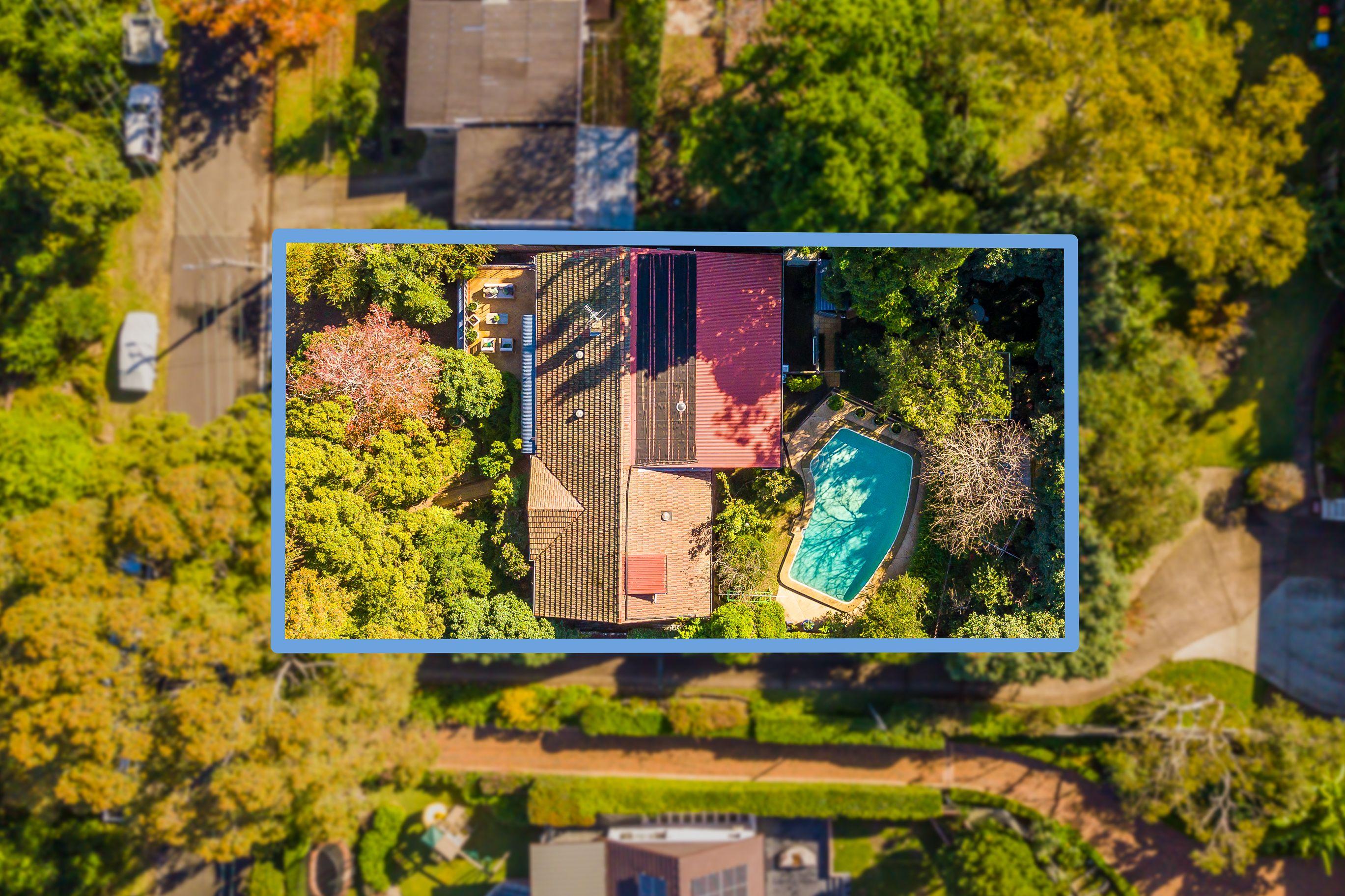 47 Terrace Road Killara 2071