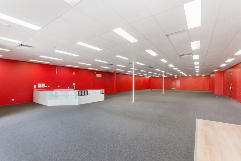 Domain Central Ready Made Showroom