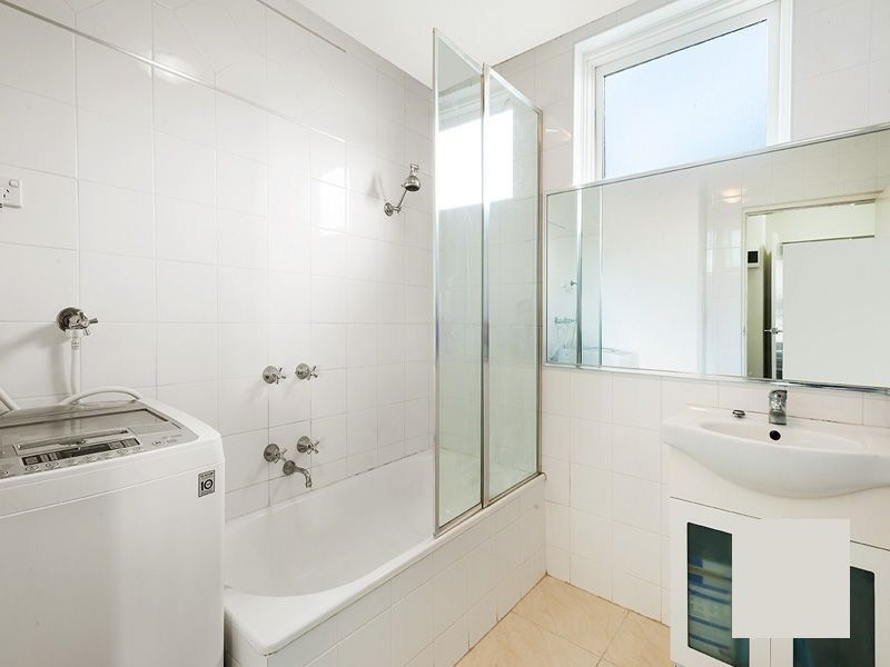 Private Rentals: Hawthorn, VIC 3122
