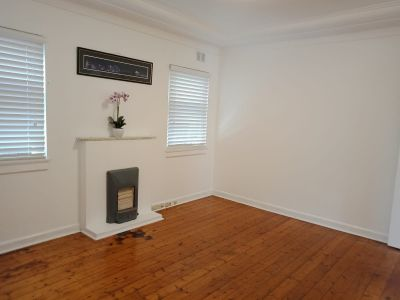 For Rent By Owner:: Matraville, NSW 2036