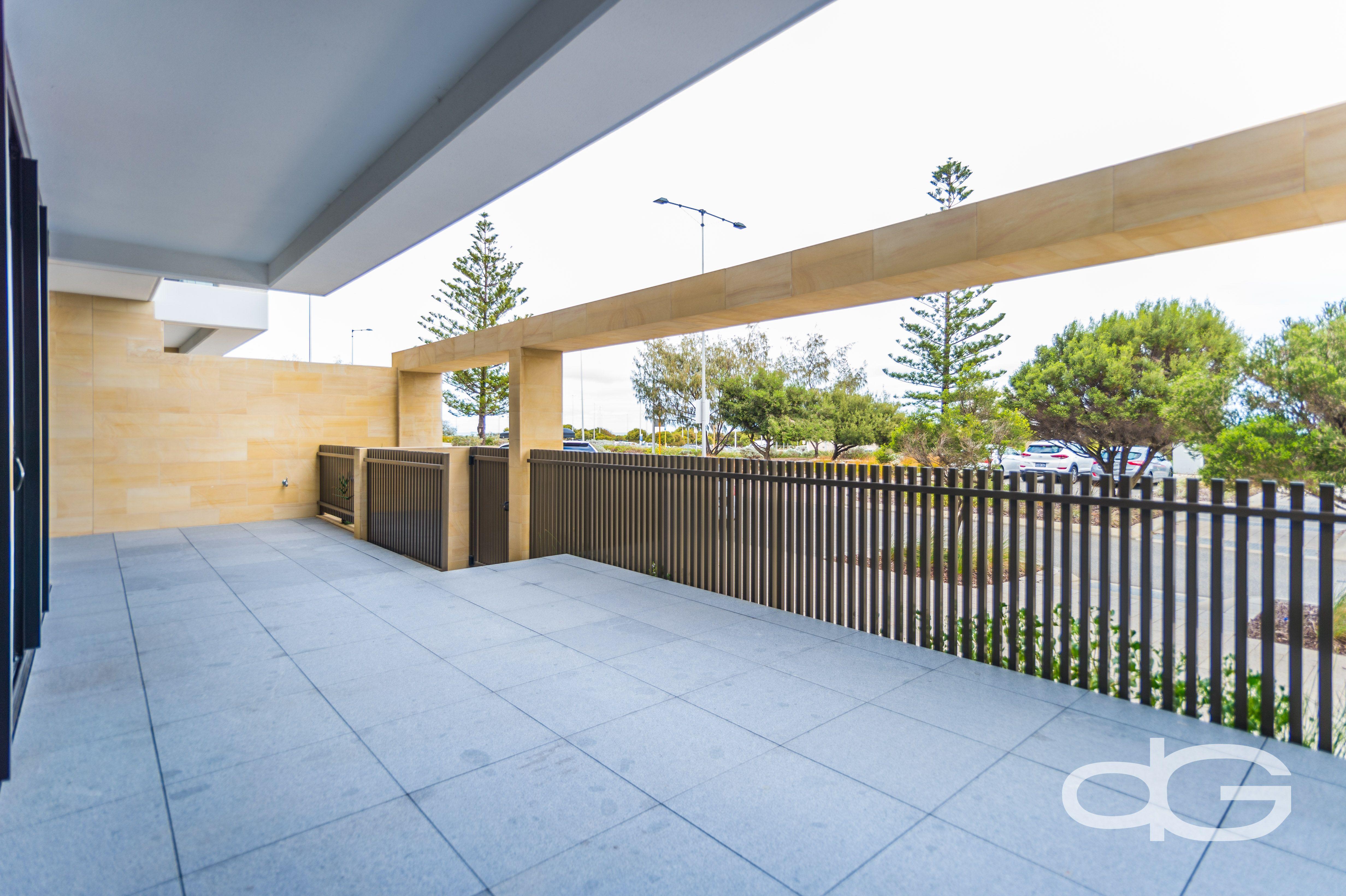 102/29 Leighton Beach Boulevard, North Fremantle