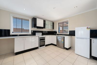 81 Torquay Road, East Devonport