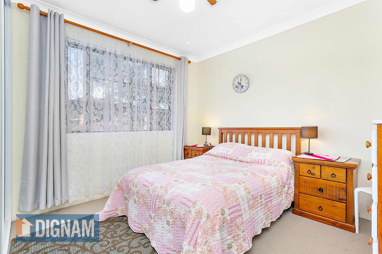 1/70-74 Smith Street, Wollongong NSW