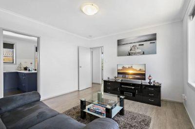 West Footscray 4/707 Barkly Street