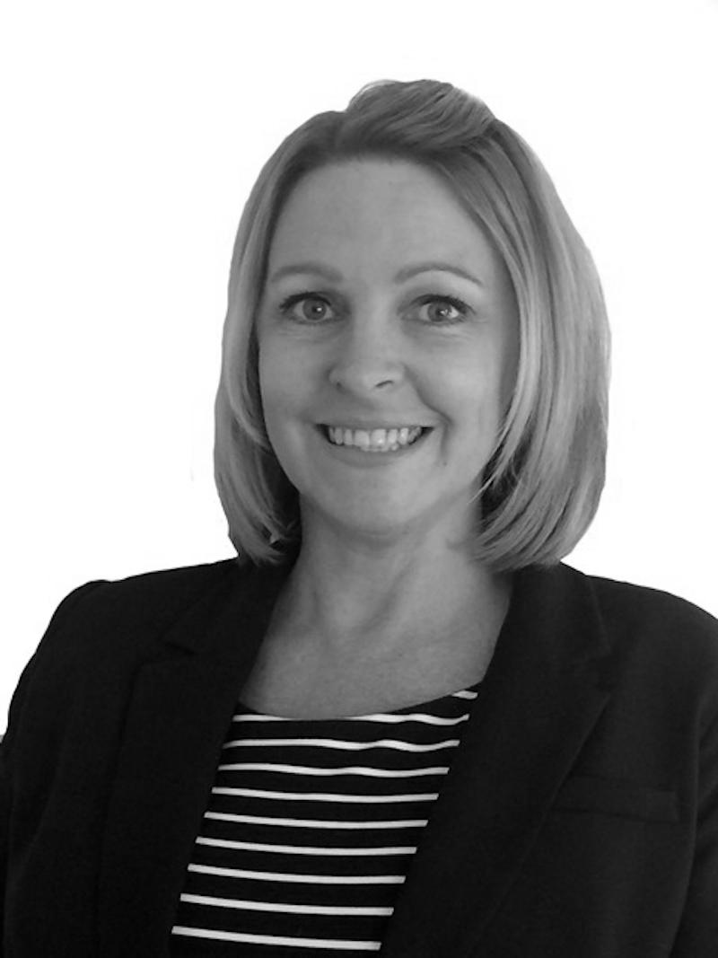 Julie Siebuhr Real Estate Agent