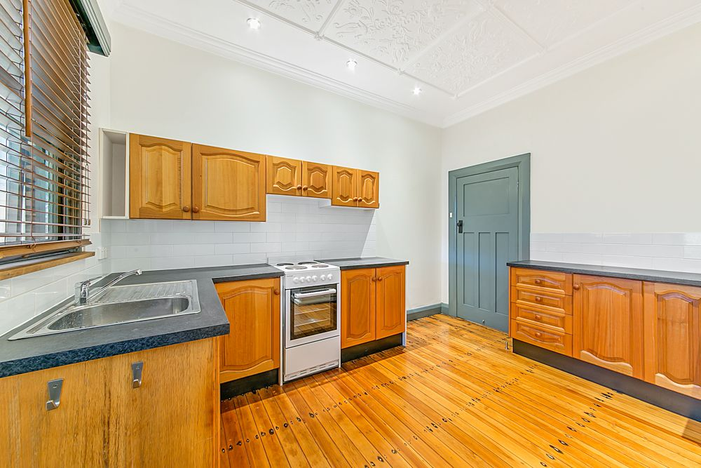 26 Lily Street, Burwood Heights NSW 2136