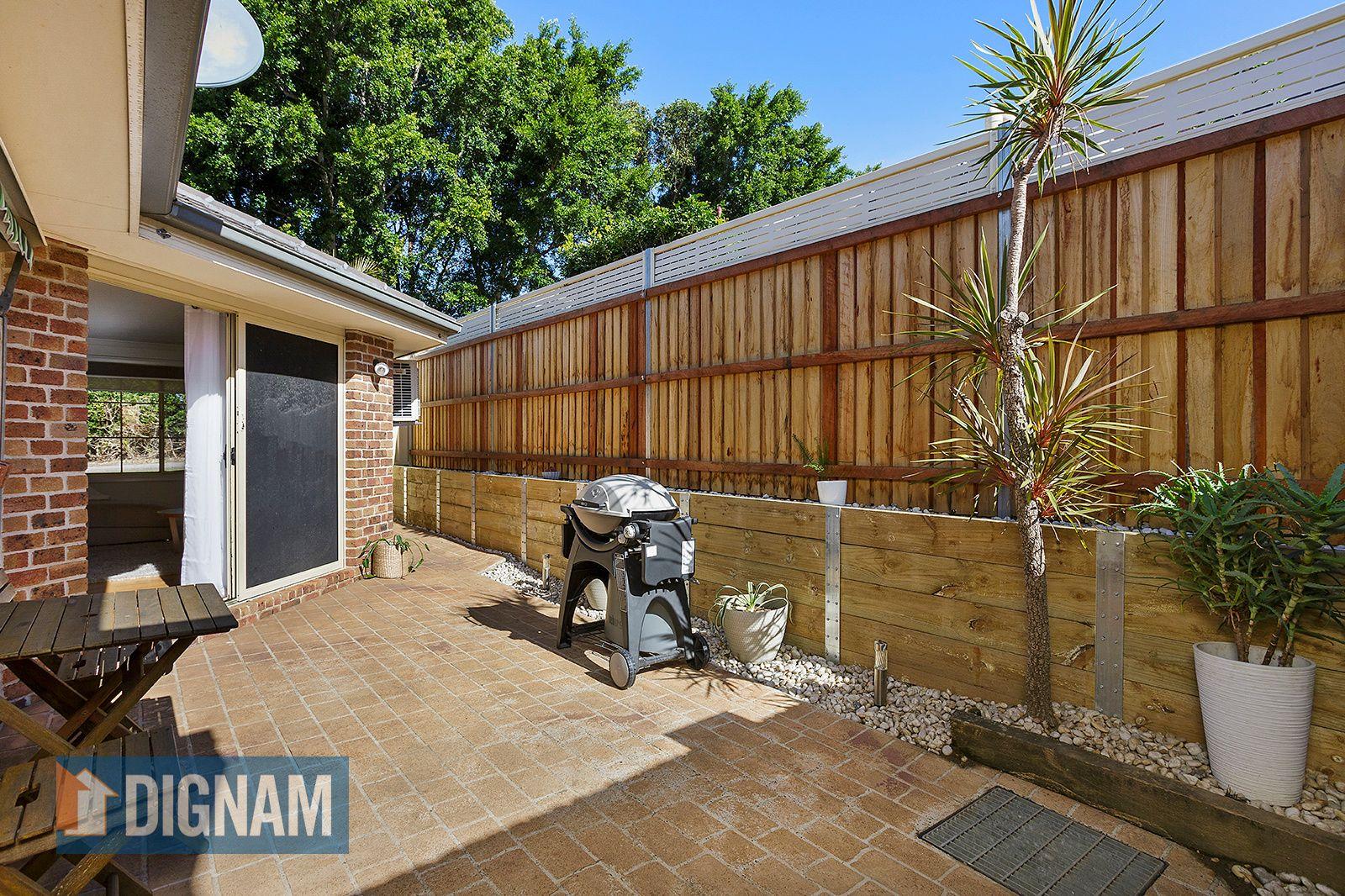 8/20-22 Harrigan Street, Tarrawanna NSW