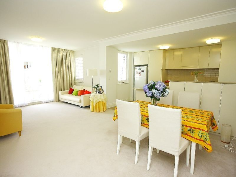 401/4 Rosewater Circuit Breakfast Point 2137