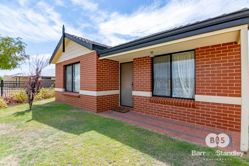 38 Reeves Approach, Dalyellup