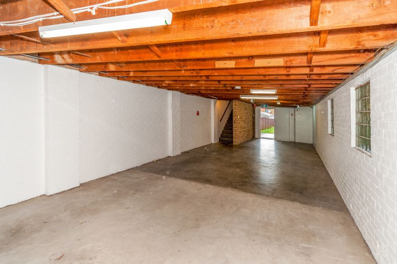 Short Term, 2 Level Retail Space in the Heart of Maroubra Junction