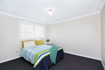 15A Lewis Street, South Wentworthville