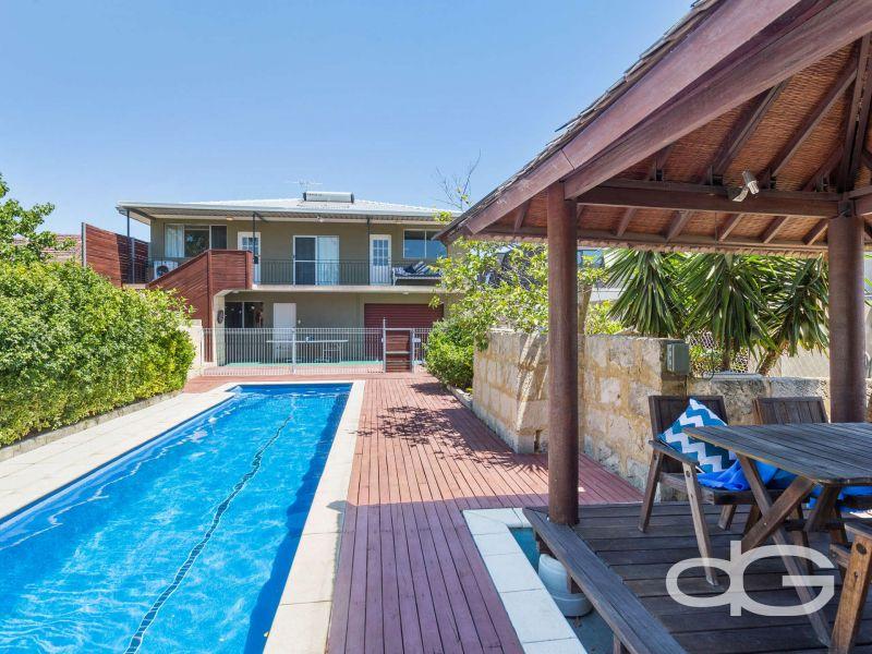 44A Blinco Street, Fremantle