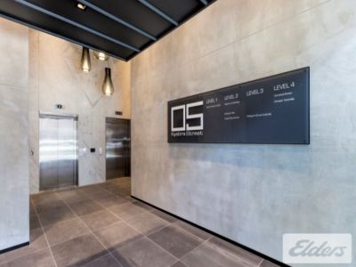 RARE HIGH QUALITY OFFICE FOR SALE/LEASE IN THE HEART OF NEWSTEAD