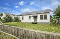 26 Lelean Street Ocean Grove, Vic