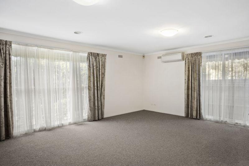 2/424 Ryrie Street Geelong